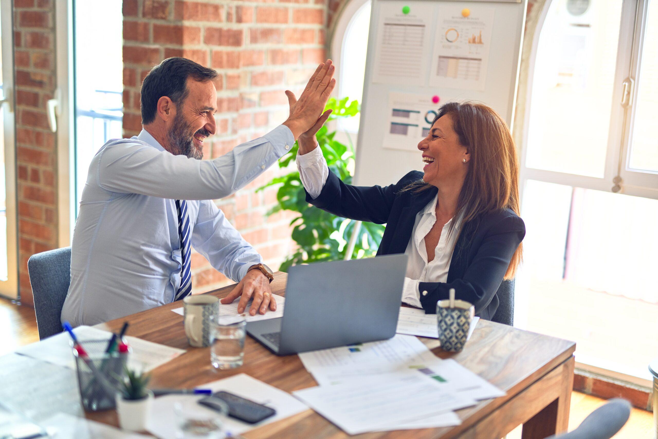 Что такое воронка продаж и как применять ее в бизнесе?